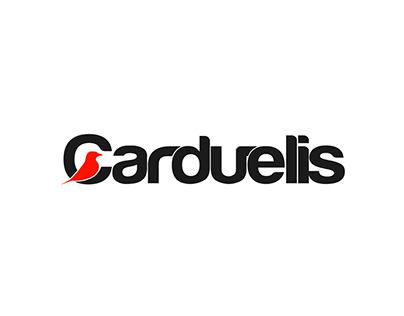 Carduel